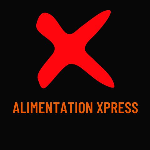Alimentation Xpress